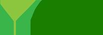 Greenleaf Life Coaching Logo