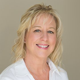 Karen Proctor headshot